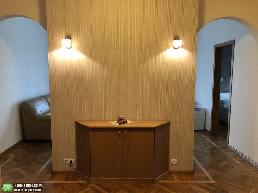 продам 3-комнатную квартиру Днепропетровск, ул.Савченко - Фото 2