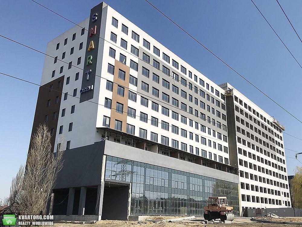 продам 2-комнатную квартиру Вишневое, ул.Киевская - Фото 1