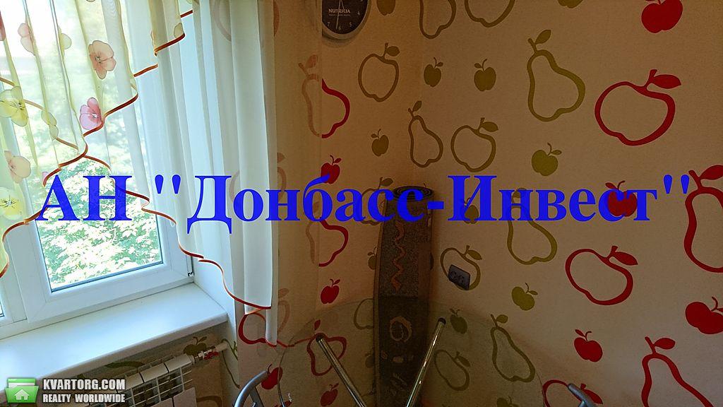продам 1-комнатную квартиру. Донецк, ул.Октября . Цена: 10000$  (ID 2111495) - Фото 6