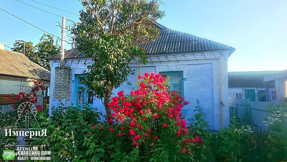 продам дом Киевская обл., ул.Григория Сковороды - Фото 2