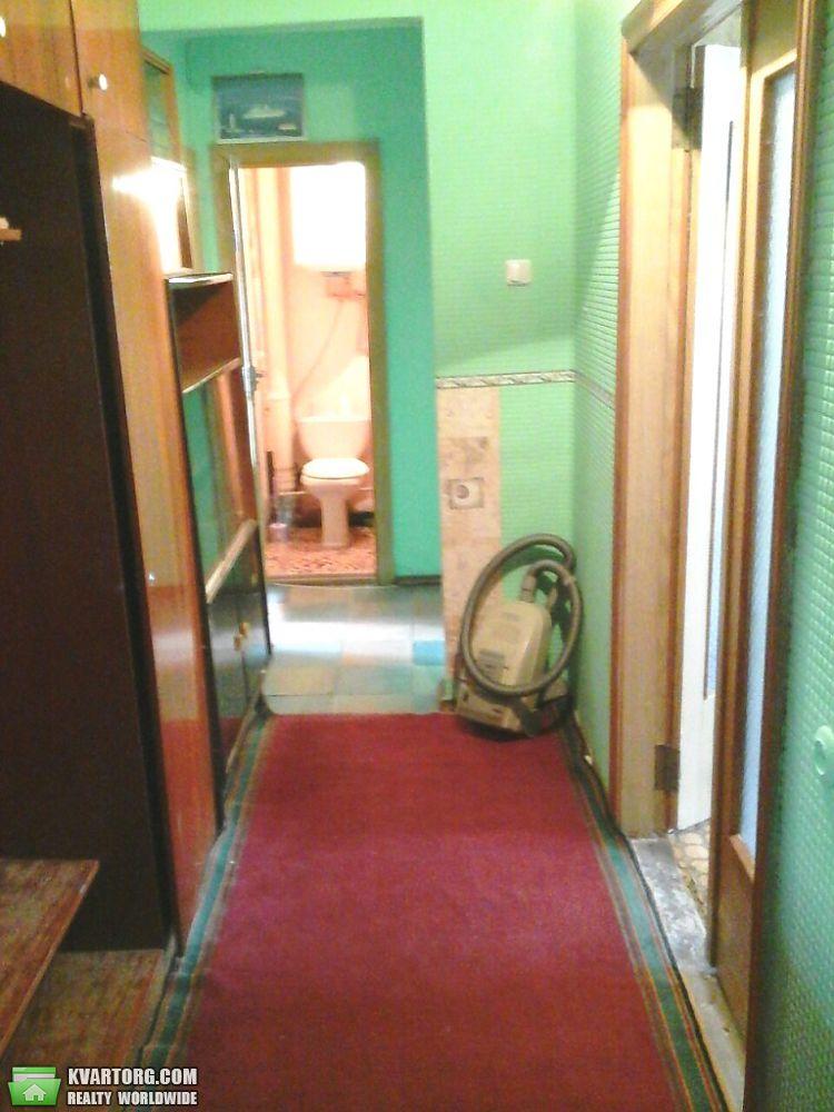 продам 3-комнатную квартиру. Одесса, ул.Балковская . Цена: 45000$  (ID 1797165) - Фото 5
