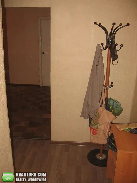 продам 2-комнатную квартиру Киев, ул.Вацлава Гавела 87 - Фото 6