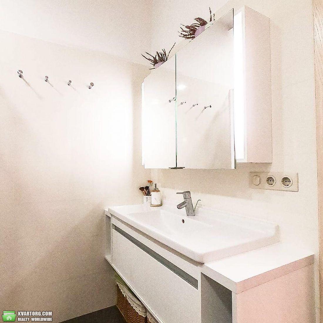 продам 3-комнатную квартиру Днепропетровск, ул.Херсонская 9б - Фото 9