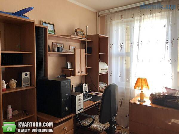 продам 2-комнатную квартиру Киев, ул. Героев Сталинграда пр 1 - Фото 2
