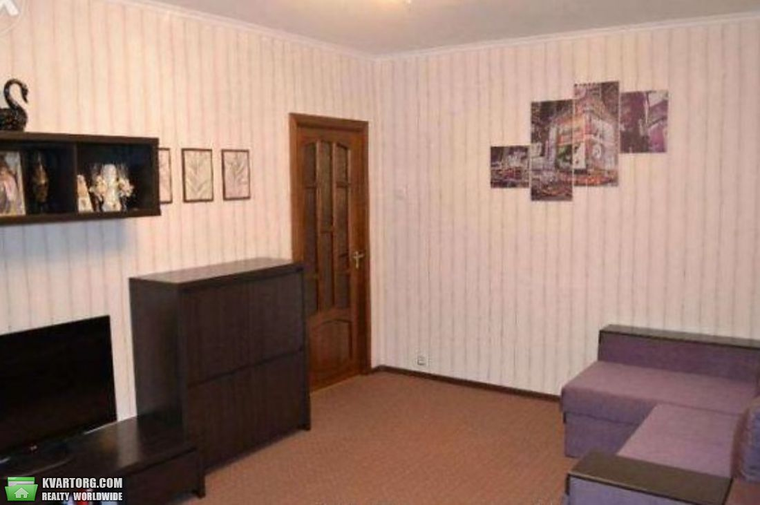 продам 2-комнатную квартиру Киев, ул. Приозерная 8а - Фото 5