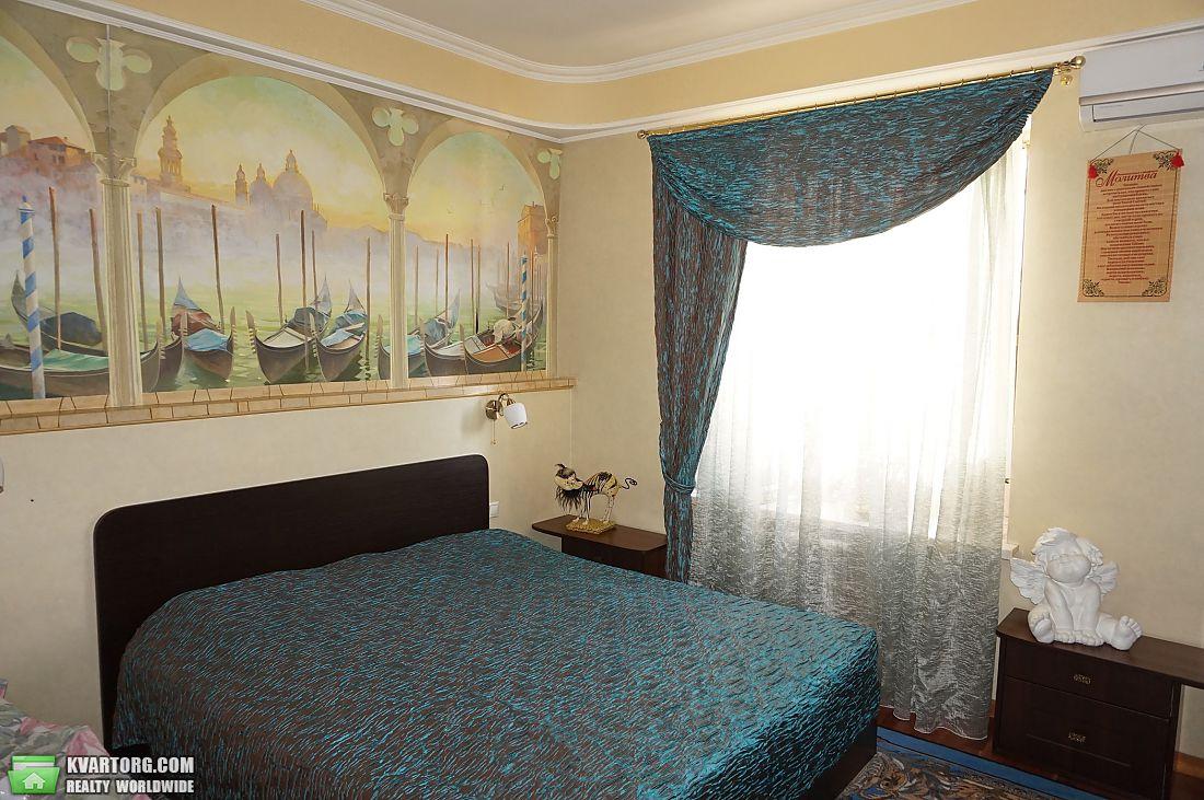 продам 2-комнатную квартиру Киев, ул. Дмитриевская 69 - Фото 6