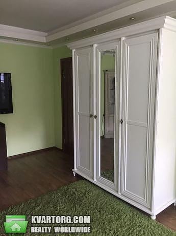 сдам 2-комнатную квартиру. Киев,   Луначарского 24 - Цена: 495 $ - фото 10