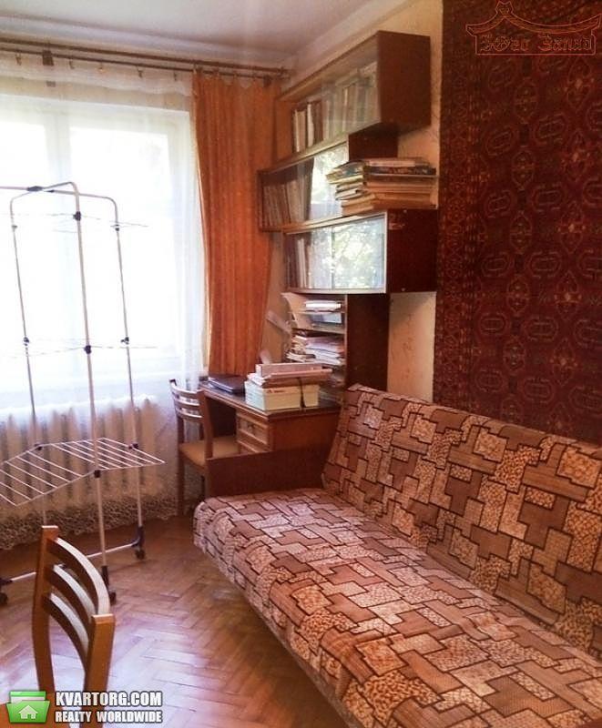 продам 3-комнатную квартиру. Одесса, ул. Щорса . Цена: 42000$  (ID 2172277) - Фото 8