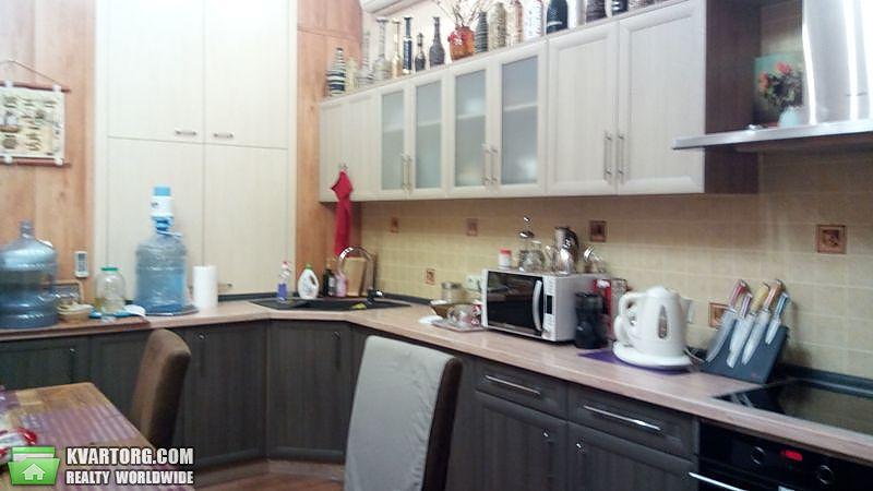 продам 4-комнатную квартиру. Днепропетровск, ул.Красная  . Цена: 700$  (ID 1795678) - Фото 7