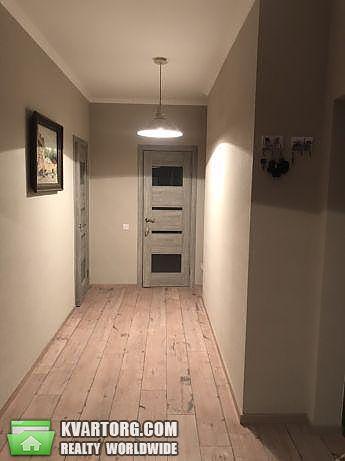 продам 2-комнатную квартиру. Киев, ул. Драгоманова 2. Цена: 90000$  (ID 2227994) - Фото 3