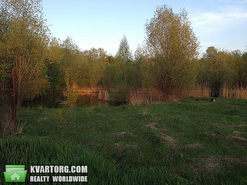 продам участок Винница, ул.Ивана Богуна - Фото 1
