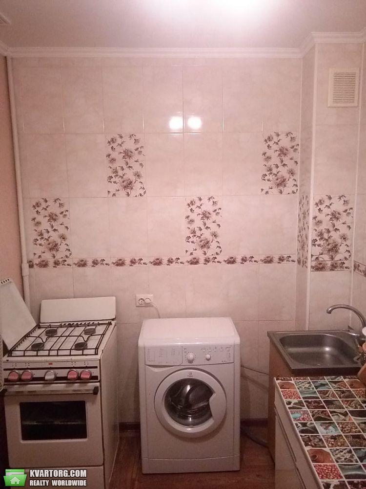 продам 1-комнатную квартиру Харьков, ул.Валентиновская - Фото 3