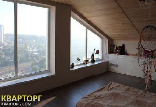 продам 5-комнатную квартиру Киев, ул. Саперно-Слободская 22 - Фото 3