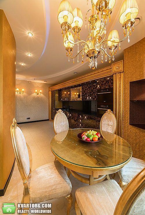 продам 4-комнатную квартиру Киев, ул. Антоновича 72 - Фото 6