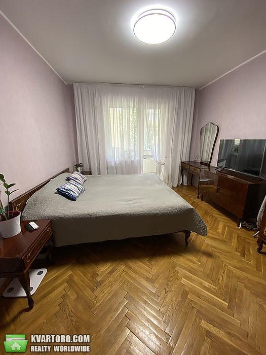 продам 3-комнатную квартиру Киев, ул. Свободы пр 17 - Фото 2