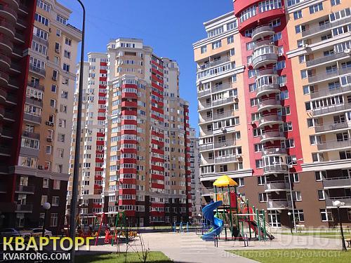 продам 1-комнатную квартиру Киев, ул.мейтуса