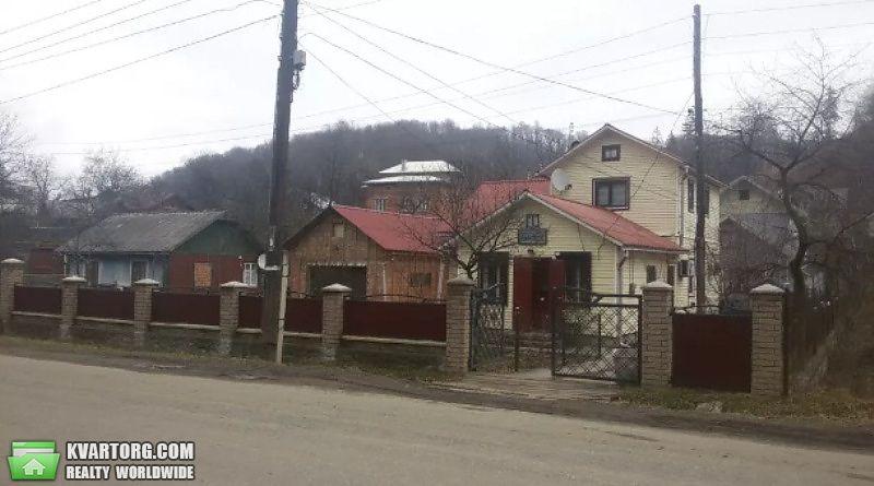 продам дом. Черновцы, ул.г. Вижница . Цена: 78000$  (ID 2149088) - Фото 2