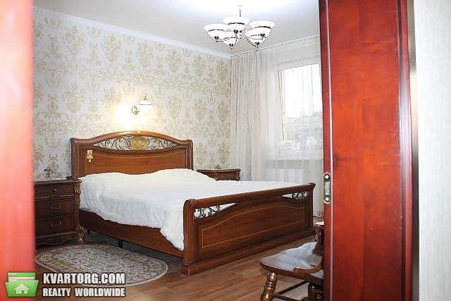 продам 1-комнатную квартиру. Одесса, ул.Маршала Говорова . Цена: 74000$  (ID 2161106) - Фото 2