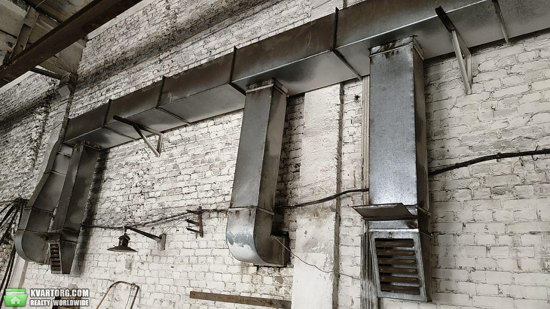 сдам помещение Чернигов, ул.Чернигов, Промзона - Фото 2