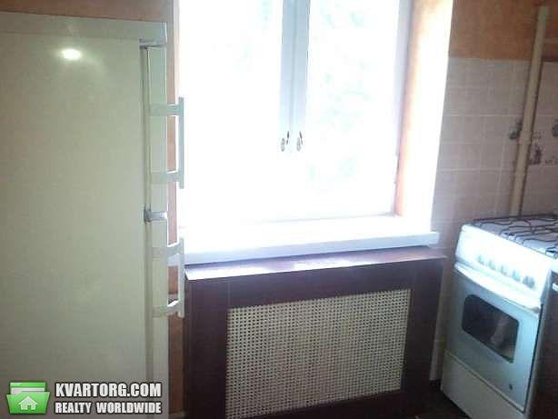 продам 2-комнатную квартиру. Киев, ул. Чудновского 2а. Цена: 43000$  (ID 2000919) - Фото 7