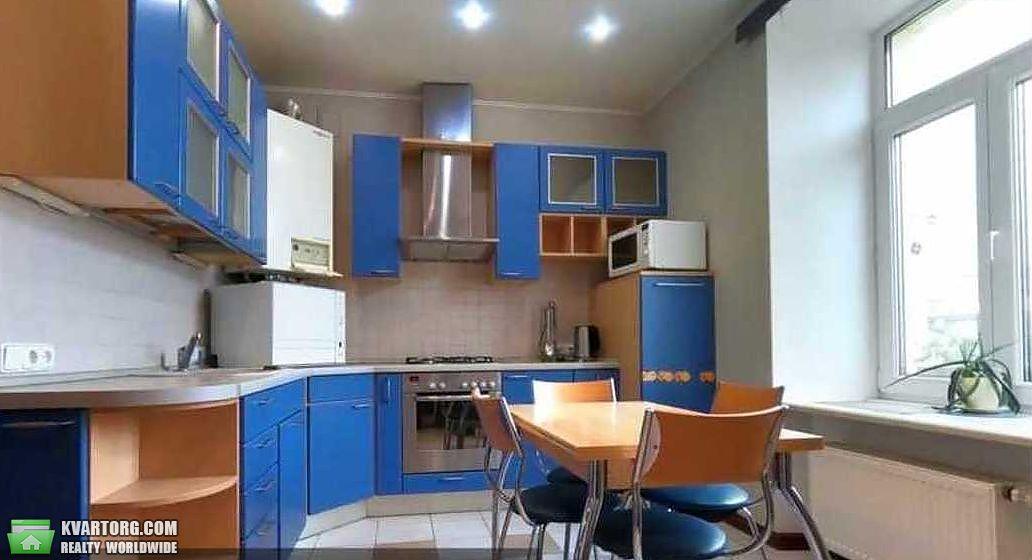 продам 5-комнатную квартиру Киев, ул. Лютеранская 11 - Фото 5