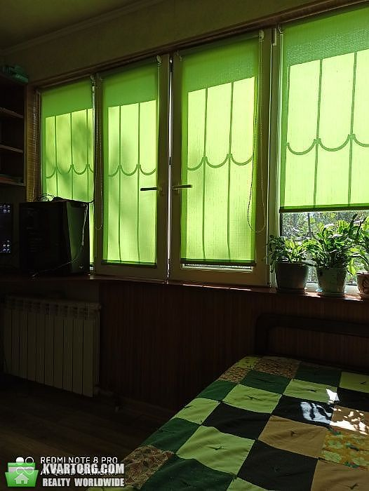 продам 1-комнатную квартиру Киев, ул. Малиновского 25а - Фото 5