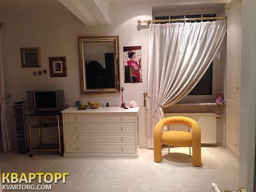 продам 4-комнатную квартиру Днепропетровск, ул.ФУЧИКА - Фото 3