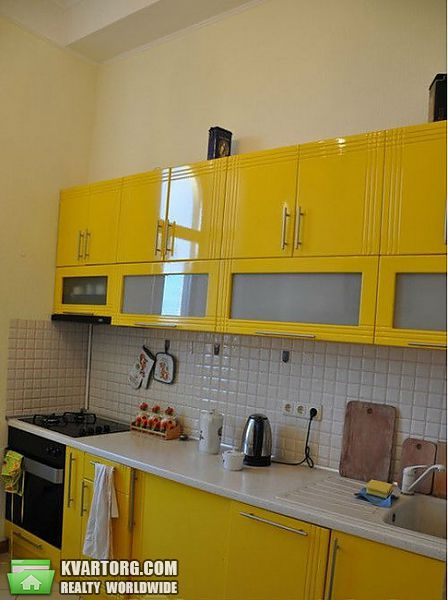 продам 2-комнатную квартиру Киев, ул.Институтская 27 - Фото 6