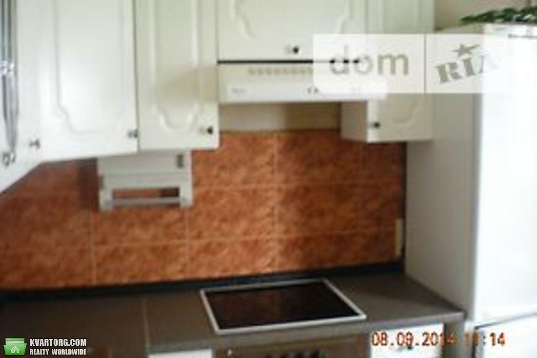 продам 3-комнатную квартиру Киев, ул.вишгородская 47б - Фото 2