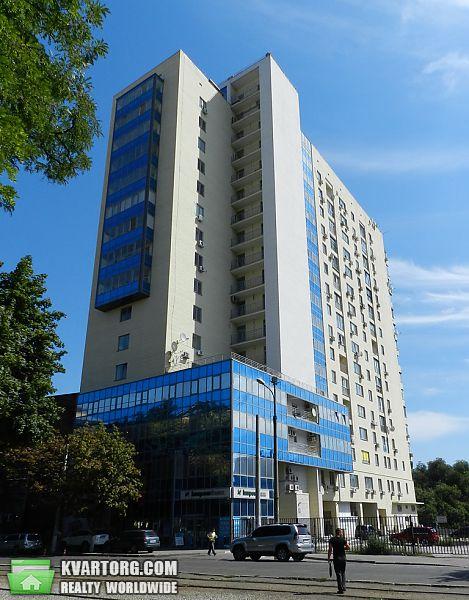 продам 4-комнатную квартиру Днепропетровск, ул.гагарина