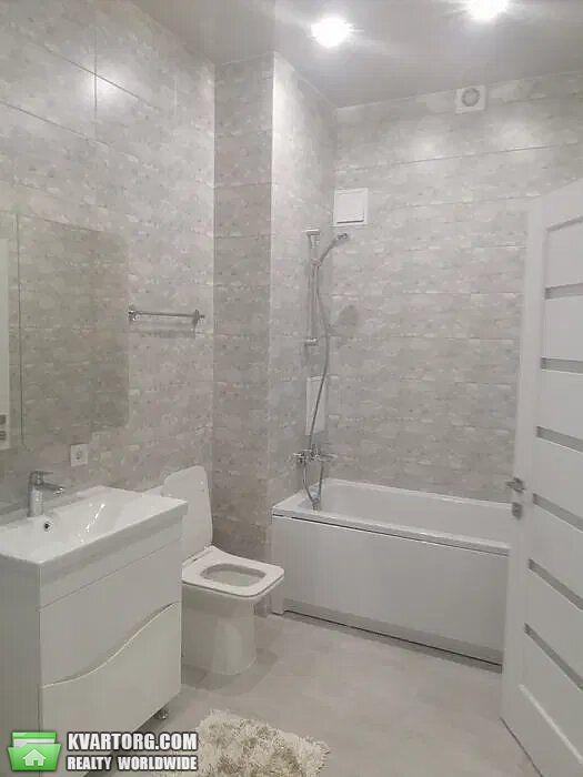 продам 2-комнатную квартиру Одесса, ул.Гагаринское плато 5/2 - Фото 6
