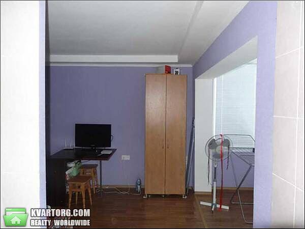 продам 1-комнатную квартиру Киев, ул. Гайдай 6а - Фото 2