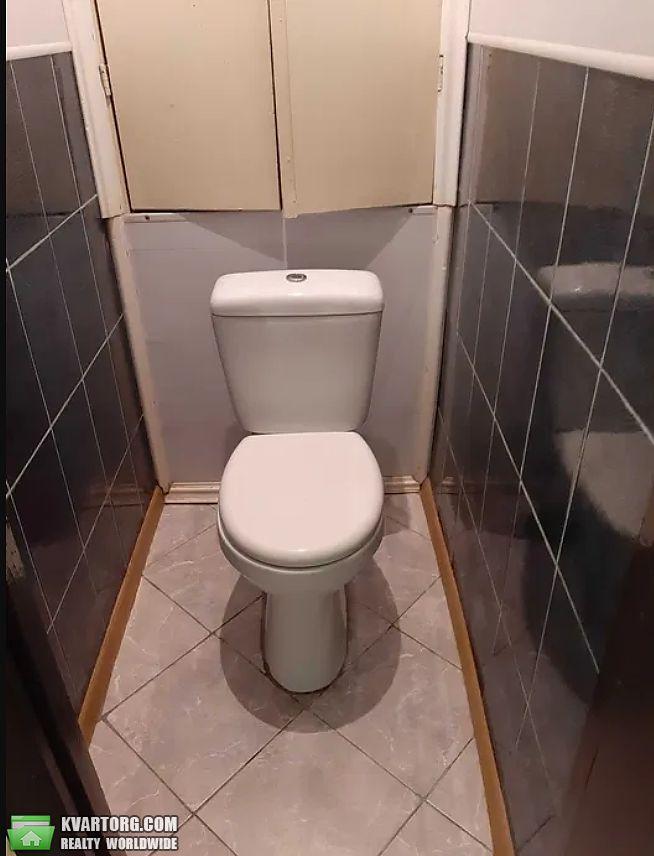 сдам 2-комнатную квартиру. Киев, ул. Щусева 8А. Цена: 439$  (ID 2369774) - Фото 4