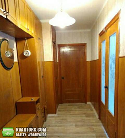 продам 2-комнатную квартиру. Одесса, ул.Жукова маршала . Цена: 36000$  (ID 2070903) - Фото 4