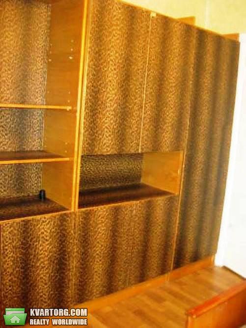 сдам 2-комнатную квартиру. Киев, ул. Руденко 3Б. Цена: 260$  (ID 2195095) - Фото 4
