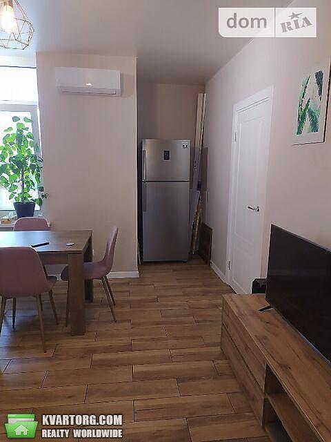 продам 3-комнатную квартиру Киев, ул. Драгоманова 10 - Фото 5