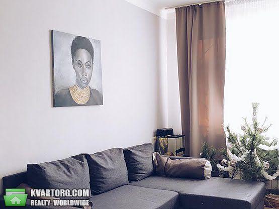 продам 2-комнатную квартиру. Киев, ул. Ереванская  23. Цена: 37500$  (ID 2112266) - Фото 5