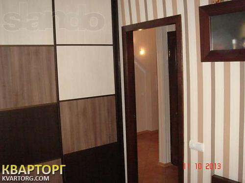 продам 2-комнатную квартиру. Украинка, ул.Строителей . Цена: 35000$  (ID 1438011) - Фото 3