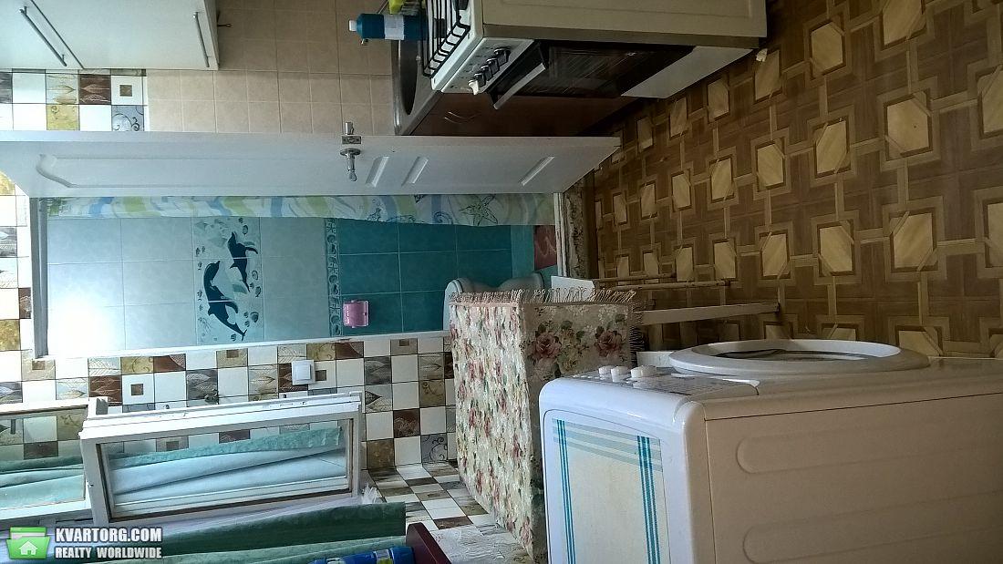 сдам 2-комнатную квартиру Одесса, ул. Нежинская / Дворянская   40 - Фото 10