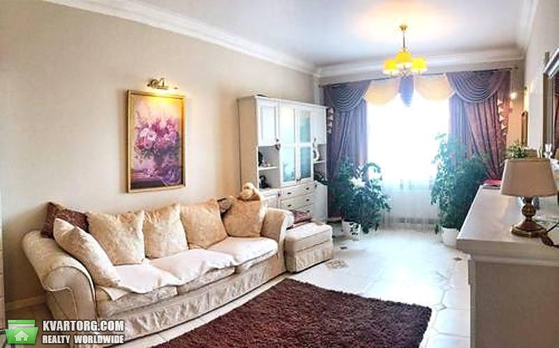 сдам 2-комнатную квартиру. Киев, ул. Черновола 25. Цена: 900$  (ID 2016759) - Фото 2