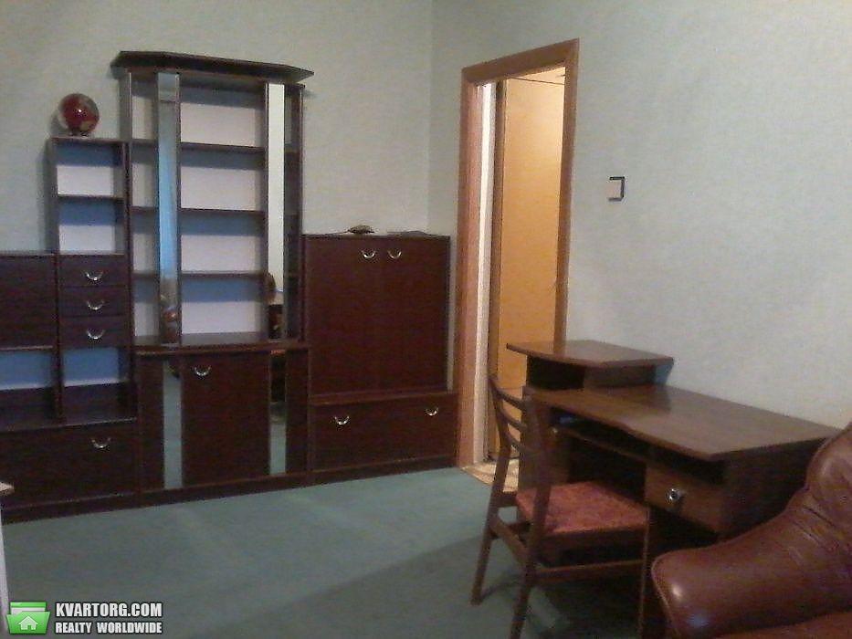 продам 2-комнатную квартиру Киев, ул. Героев Сталинграда пр 61 - Фото 3