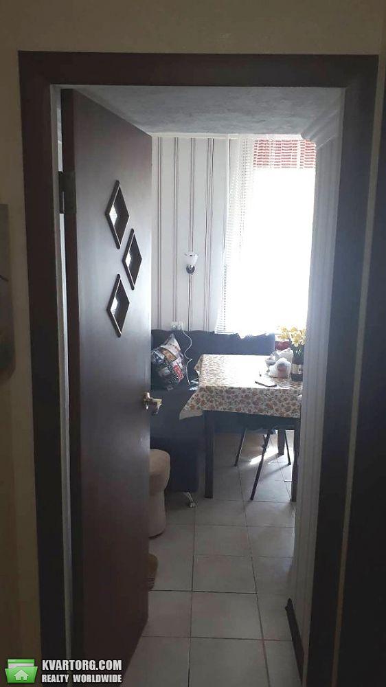 продам 1-комнатную квартиру. Одесса, ул.Ивана и Юрия Липы . Цена: 30000$  (ID 2086365) - Фото 4