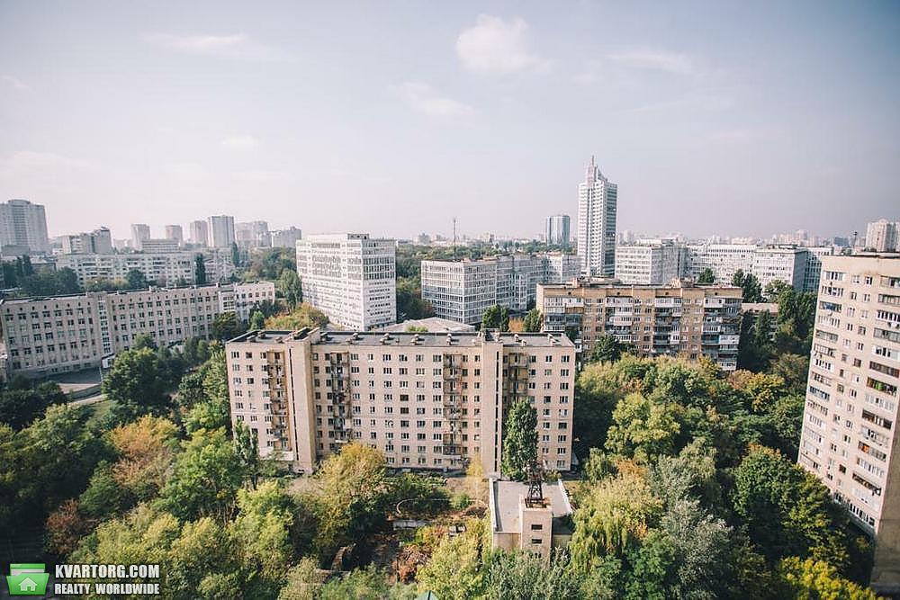 сдам 2-комнатную квартиру Киев, ул. Липковского 37В - Фото 10