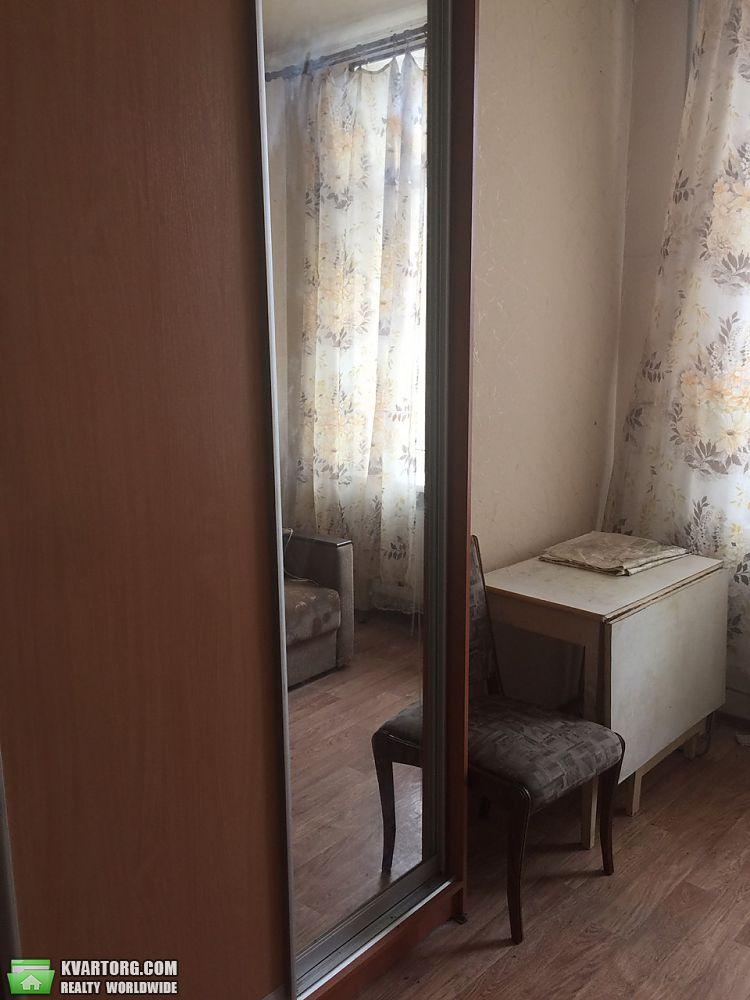 продам 1-комнатную квартиру Харьков, ул.Котлова - Фото 2
