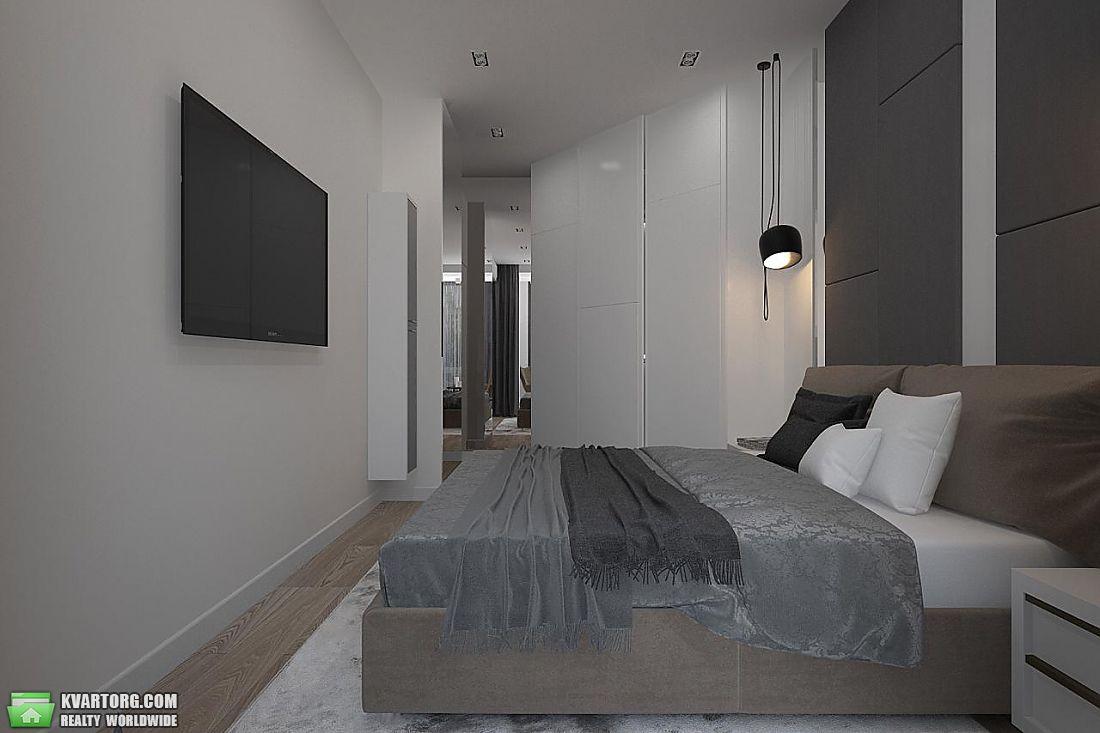 продам 2-комнатную квартиру Днепропетровск, ул.Клары Цеткин 3 - Фото 5