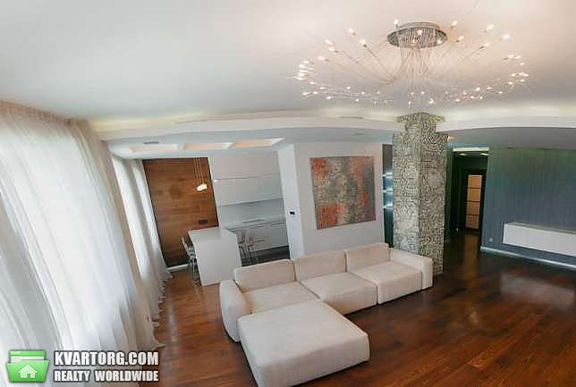 продам 4-комнатную квартиру Днепропетровск, ул.Рогалева 33 - Фото 4
