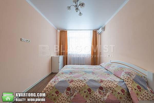 сдам 2-комнатную квартиру Киев, ул. Богдановская 7а - Фото 6