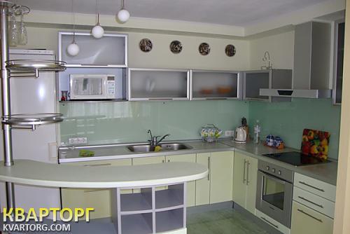 продам 3-комнатную квартиру Днепропетровск, ул.бр Звездный - Фото 2