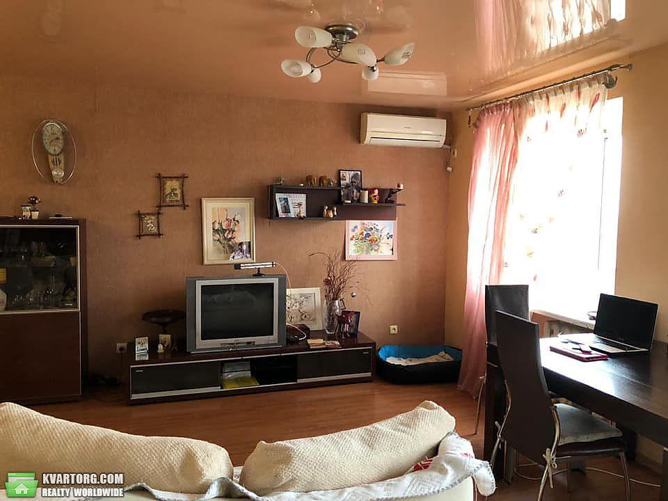 продам 4-комнатную квартиру Днепропетровск, ул.Звездный бульвар - Фото 3