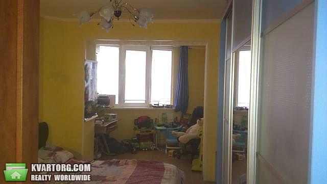 продам 3-комнатную квартиру. Одесса, ул.Глушко . Цена: 49000$  (ID 1818283) - Фото 2